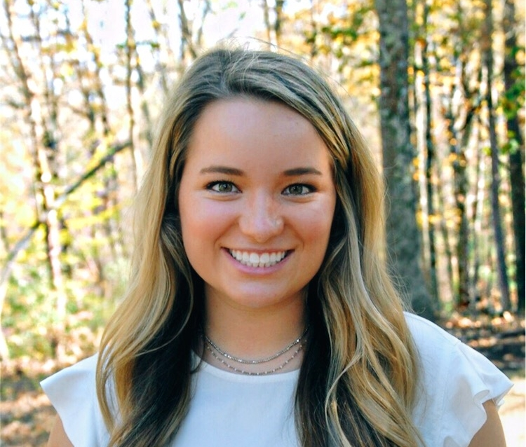Alex Beck is our Events and Operations Intern and we love her enthusiasm at events and in the office! A Sacred Heart alum Alex is about to embark on her second year of college this fall at Babson College, MA.   She is a contributing member of the Center for Women's Entrepreneurial Leadership- a well-known program in Massachusetts. Alex's connection to her hometown of Louisville is one of her driving forces as she wants to be connected to its local and social enterprise culture.  She feels that Beaded Treasures Project is the perfect opportunity to participate and make a difference. Like all of us Alex wants to see Beaded Treasures grow to its full potential, so let's give her a nice virtual round of applause!