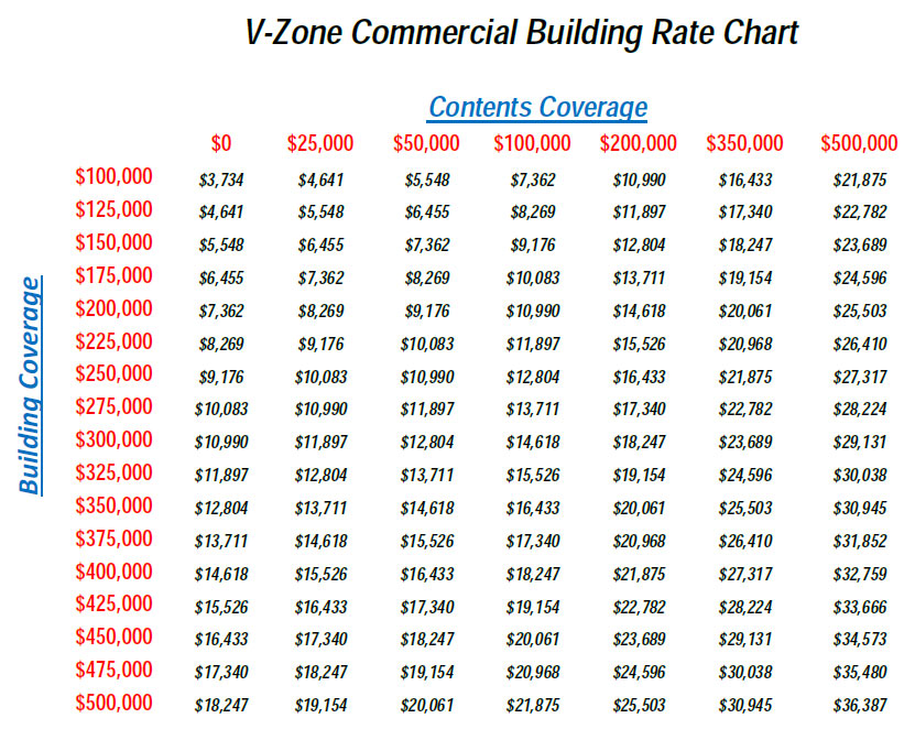 FL-V-Zone-Commercial.jpg