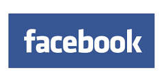 Visit us on Faceboook