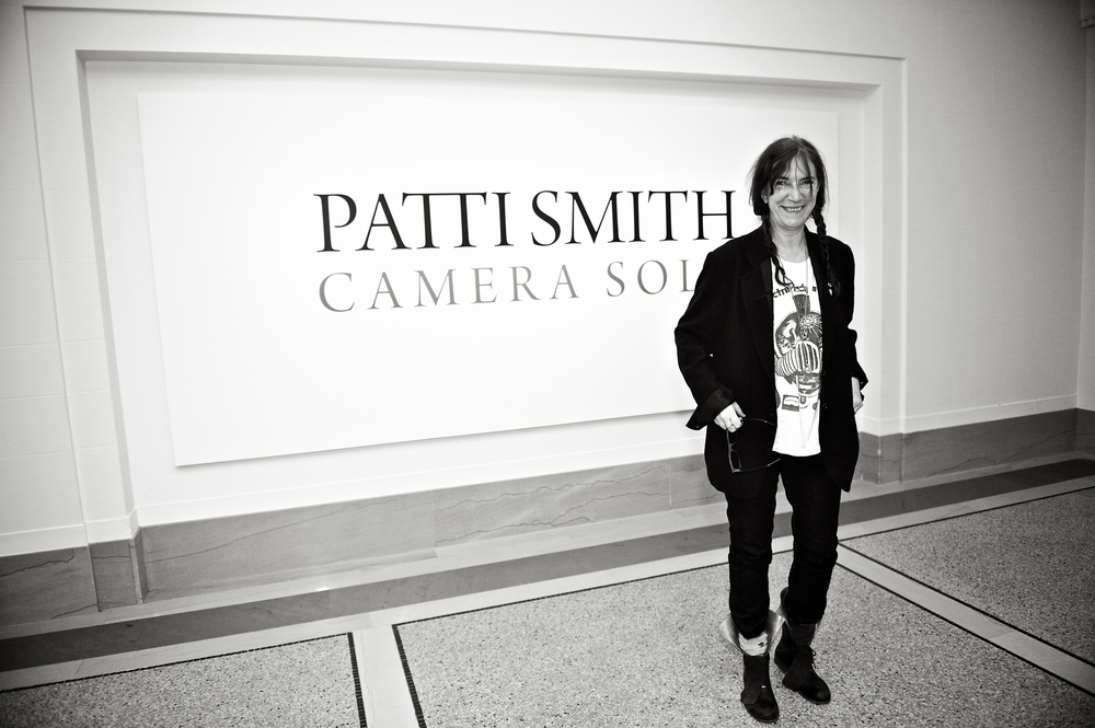 PattiSmith-APWEB.jpg