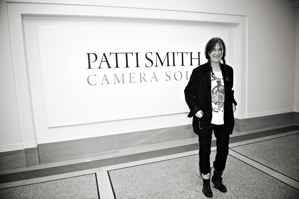 PattiSmith-APWEB.jpg
