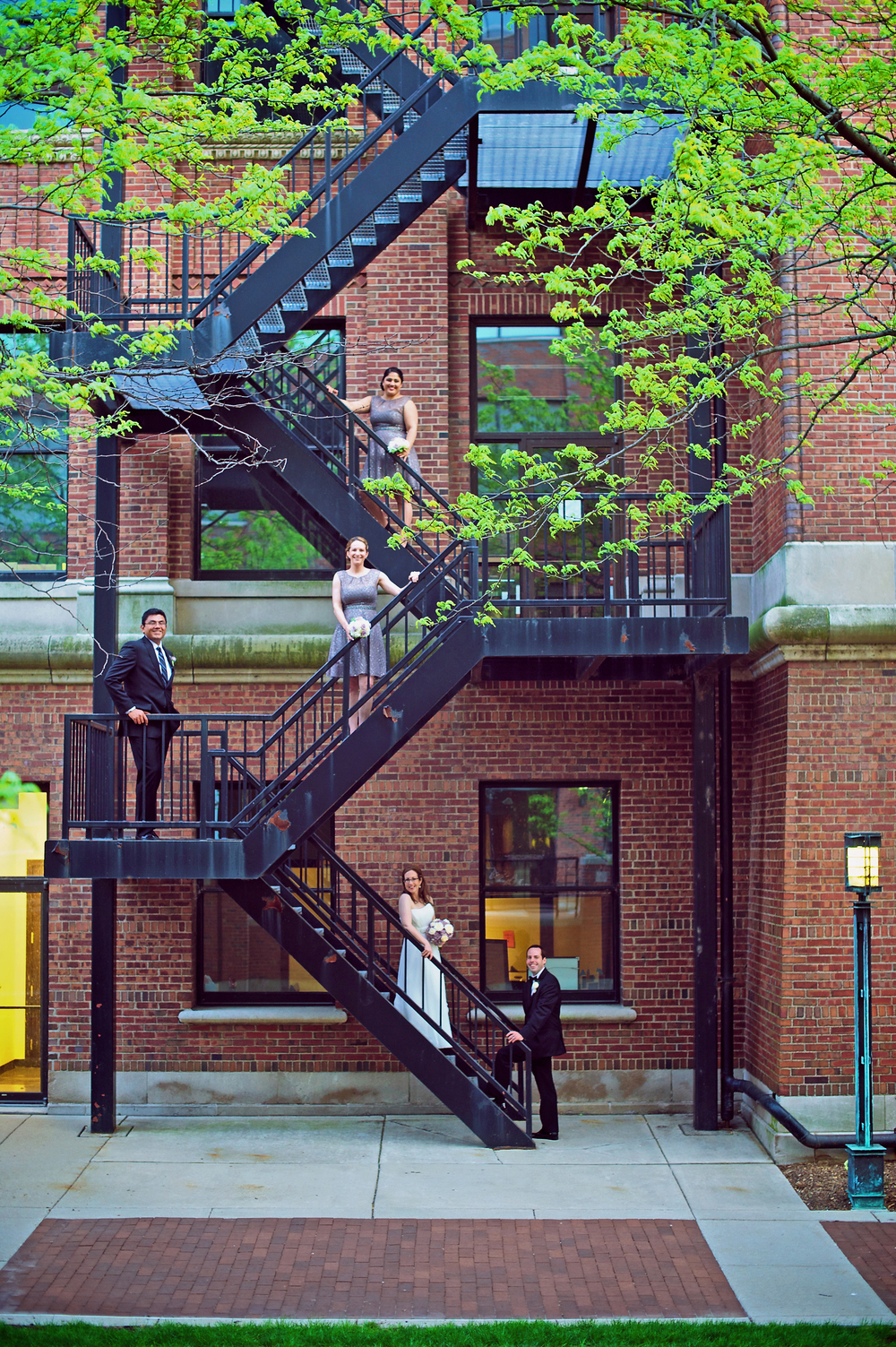 ReneeNickStaircase-APWEB.jpg