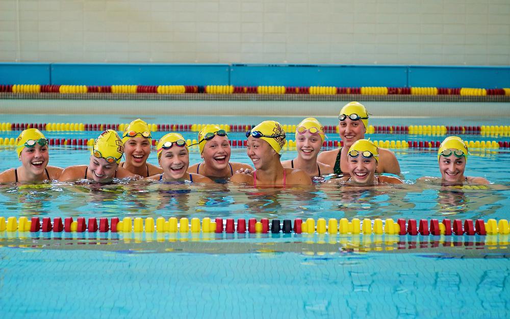 GirlsSwim-APWEB.jpg