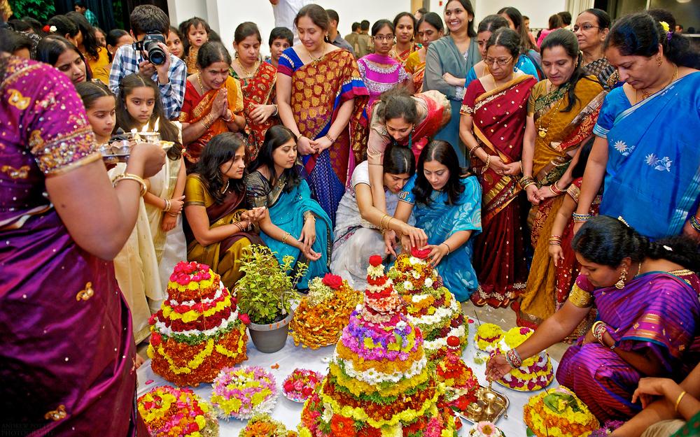 IndianFestival-AP1WEB.jpg