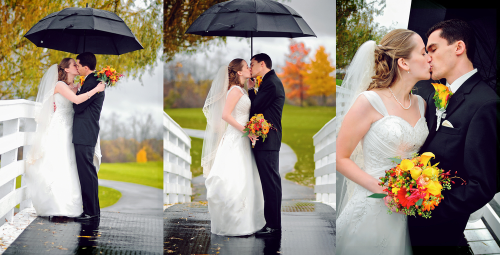 RainyDayWedding-APWEB.jpg
