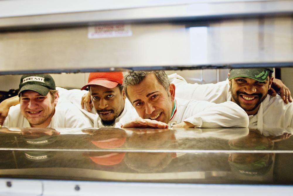 Chefs-AP.jpg