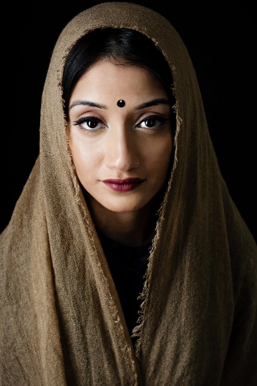 YasmeenAhmed-AP1Fw.jpg