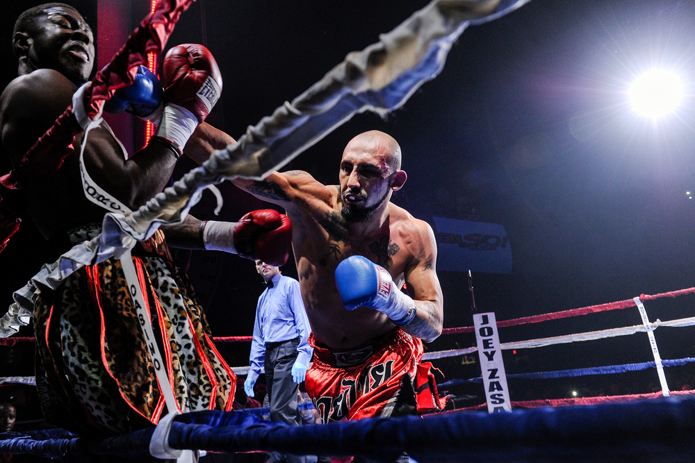 NightOfKnockoutsVI-AP1W.jpg