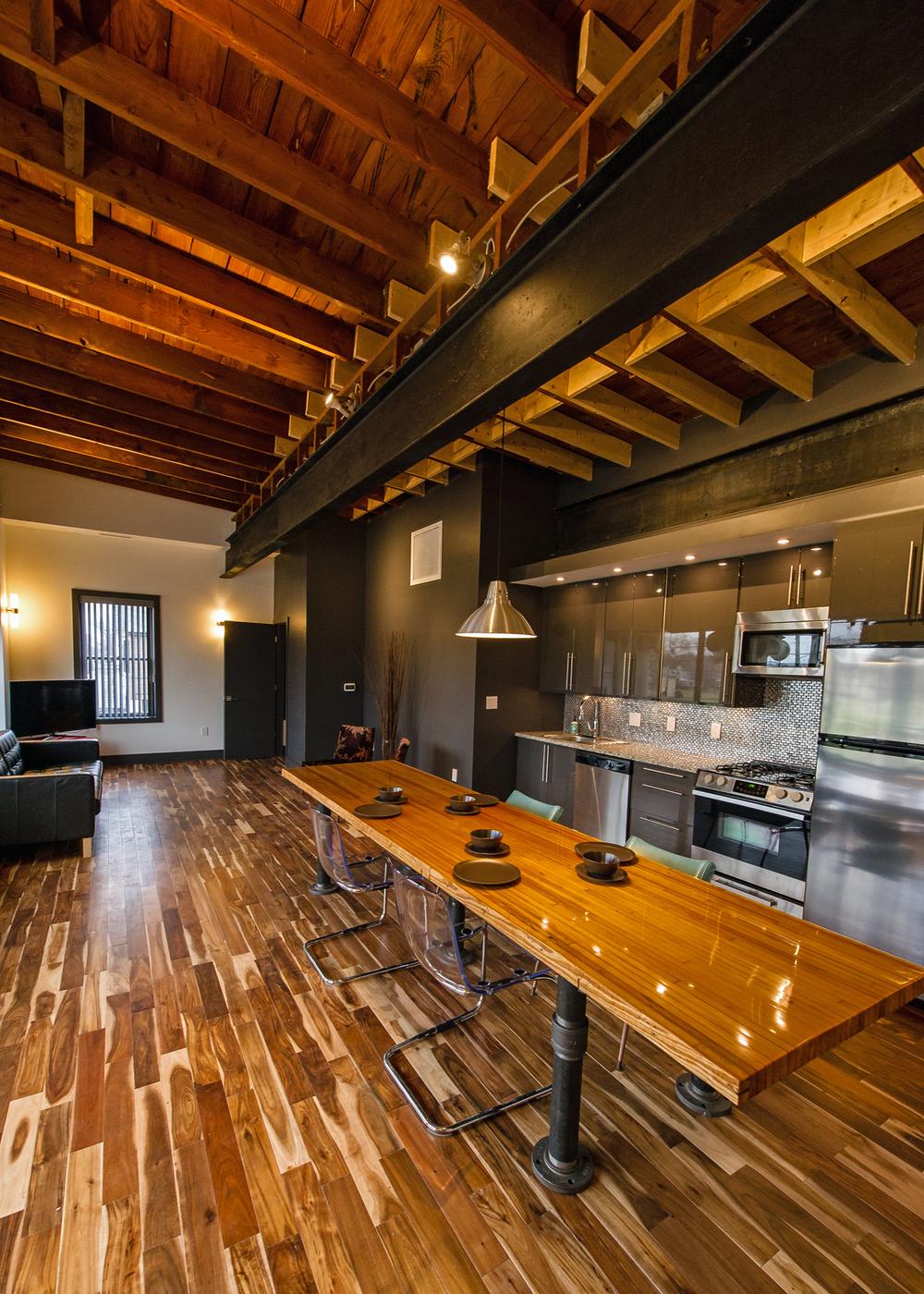 ApartmentInteriors-AP1.jpg