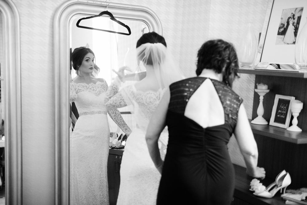 BrideMom-AP2BWW.jpg