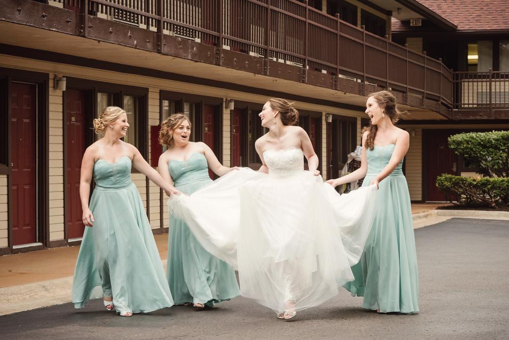 BrideWalk-AP1W.jpg