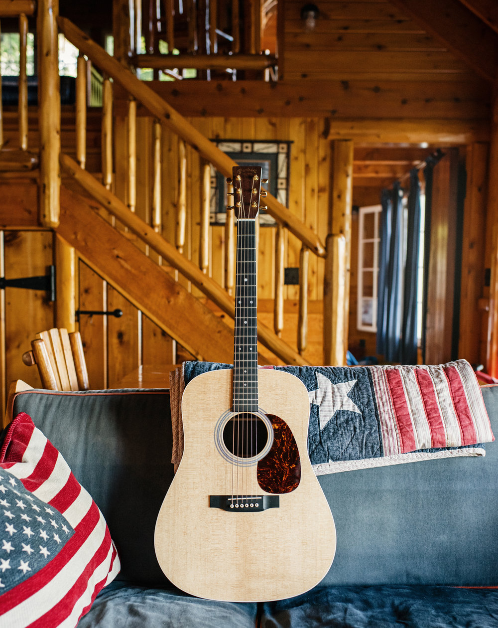 MartinGuitar-AP3W.jpg