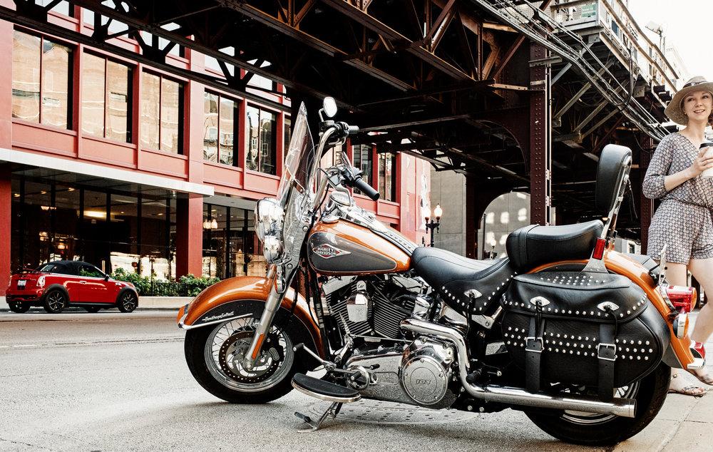 HarleyDavidsonChicago-AP1FW.jpg