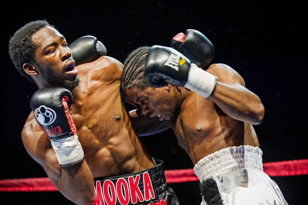 NightOfKnockoutsVIII-AP1W.jpg