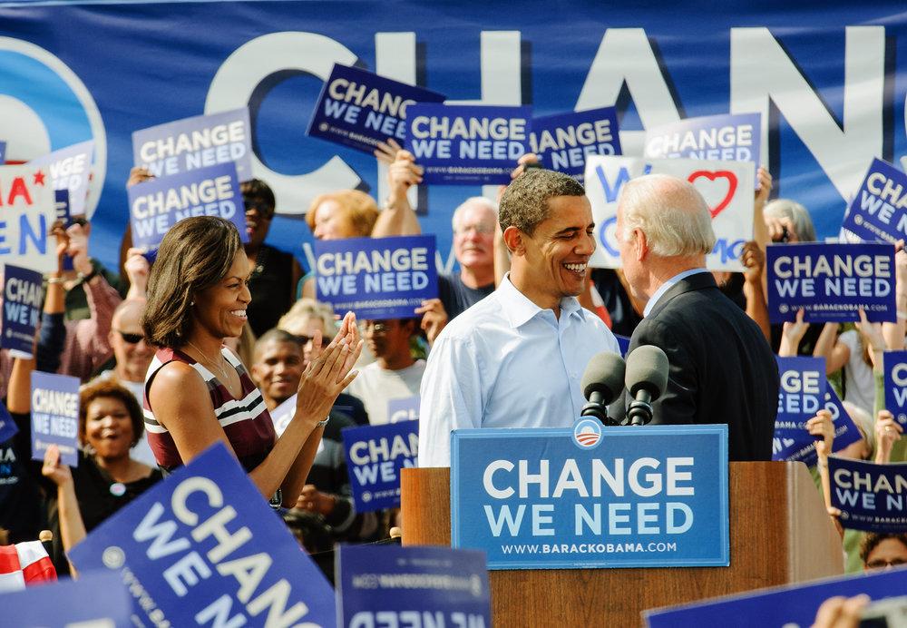Obama08-AP-1.jpg