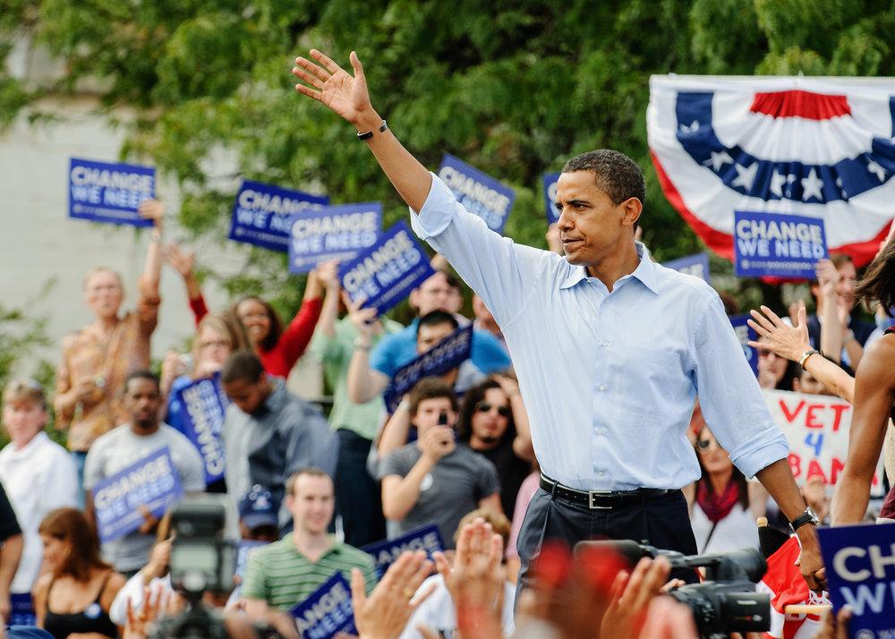 Obama08-AP-2.jpg