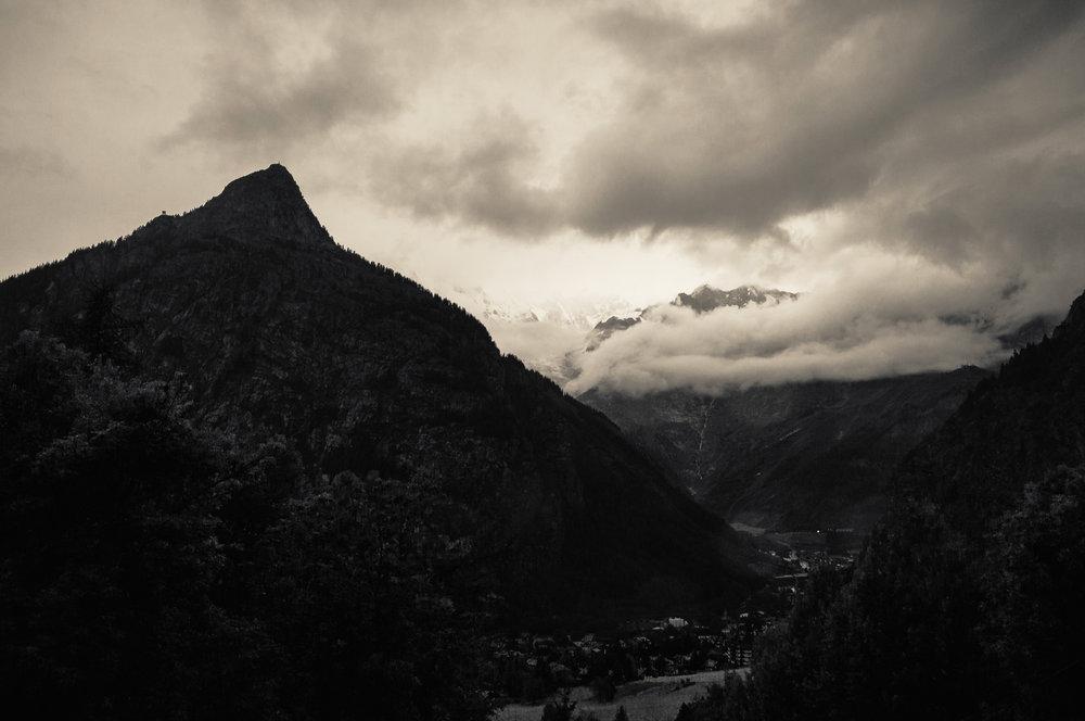 SwissAlpsVillage-APFw.jpg