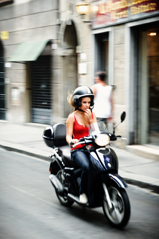 ItalianMopedGirl-APFW.jpg