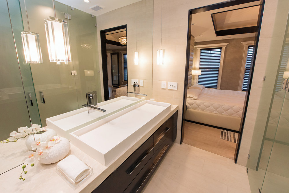 Bathroom-AP2FW.jpg