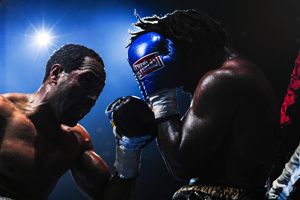 NightOfKnockoutsX-AP1W.jpg