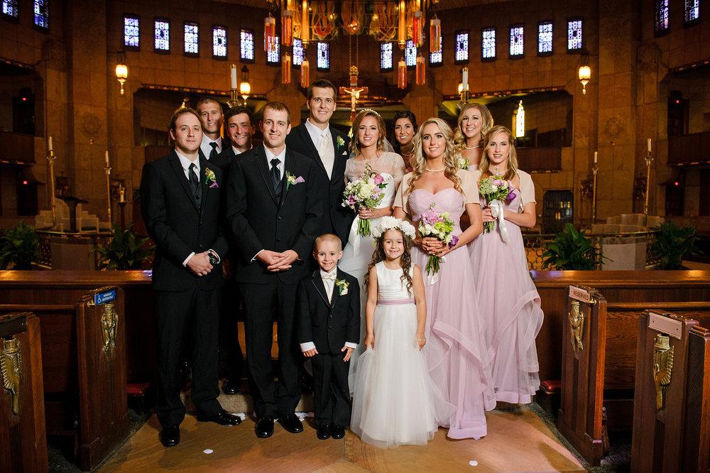 Wedding-197W.jpg