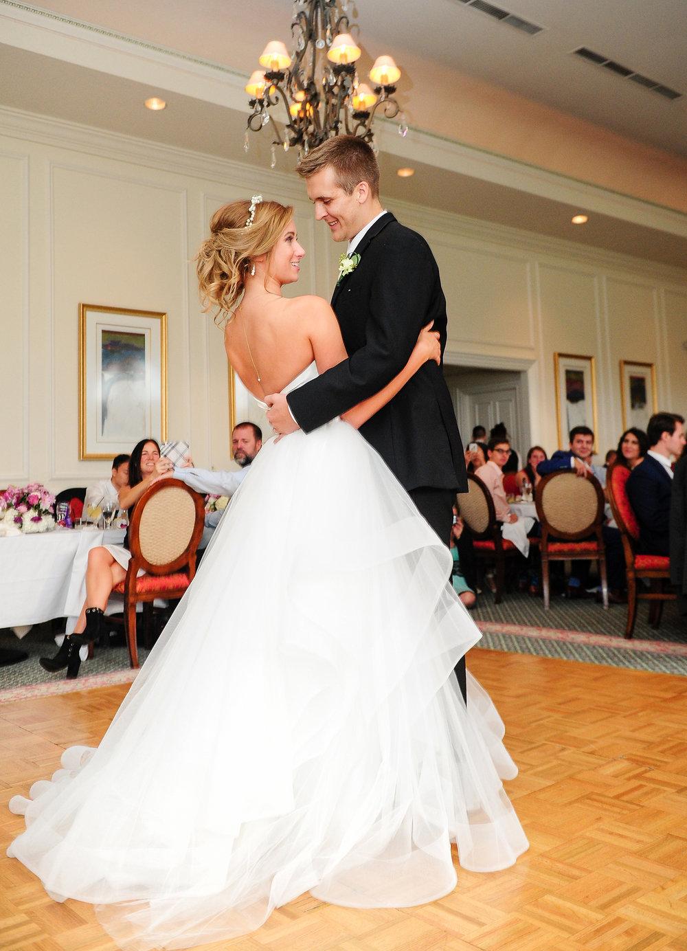 Wedding-471w.jpg