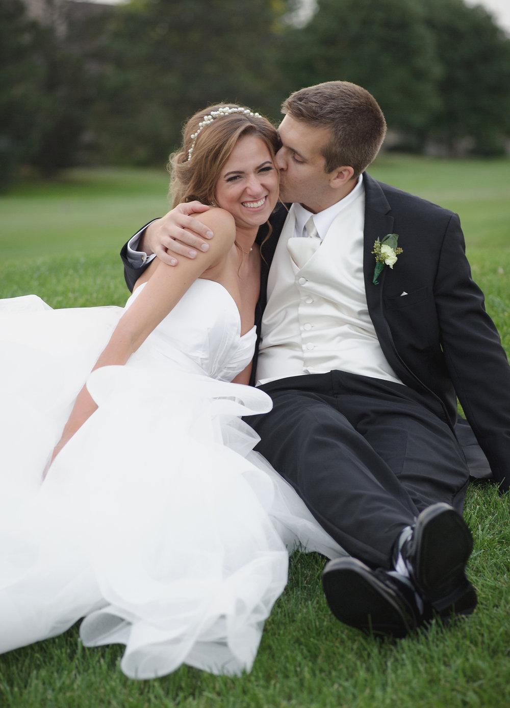 Wedding-588w.jpg