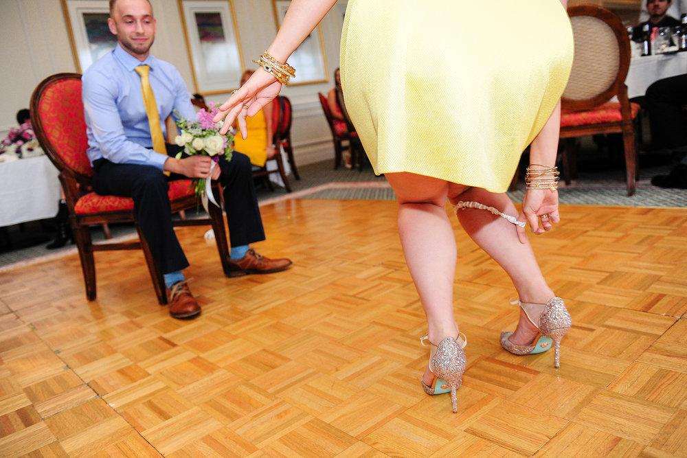 Wedding-535W.jpg