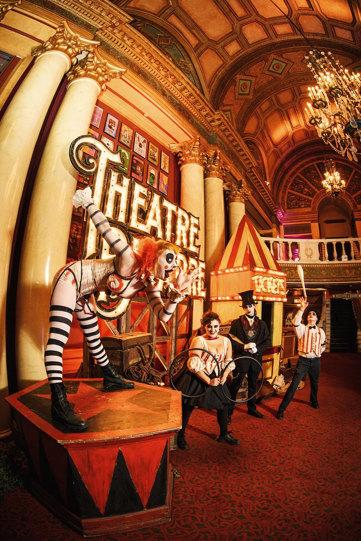 TheatreBizarre-AP1FW.jpg