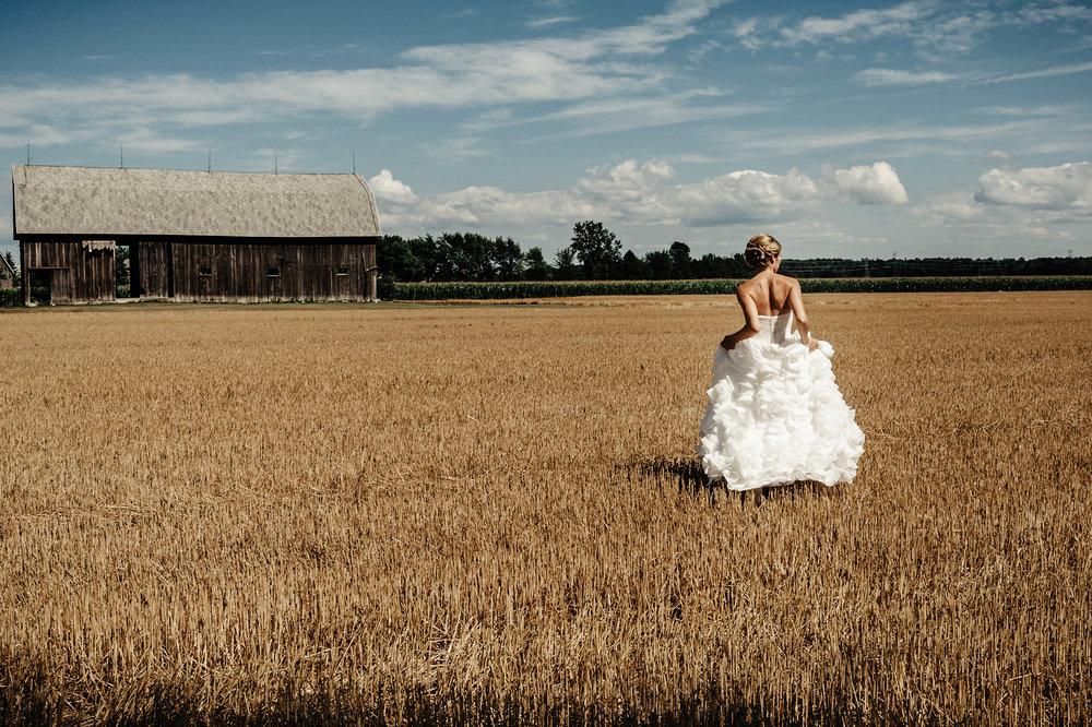 BrideField-APW.jpg