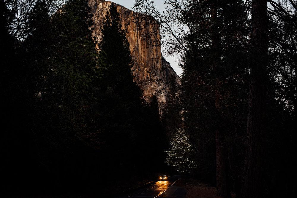 YosemiteRoad-APW.jpg