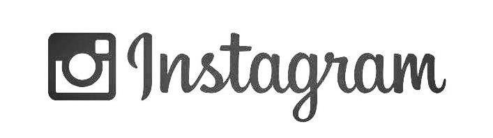 instagram new logo.jpg