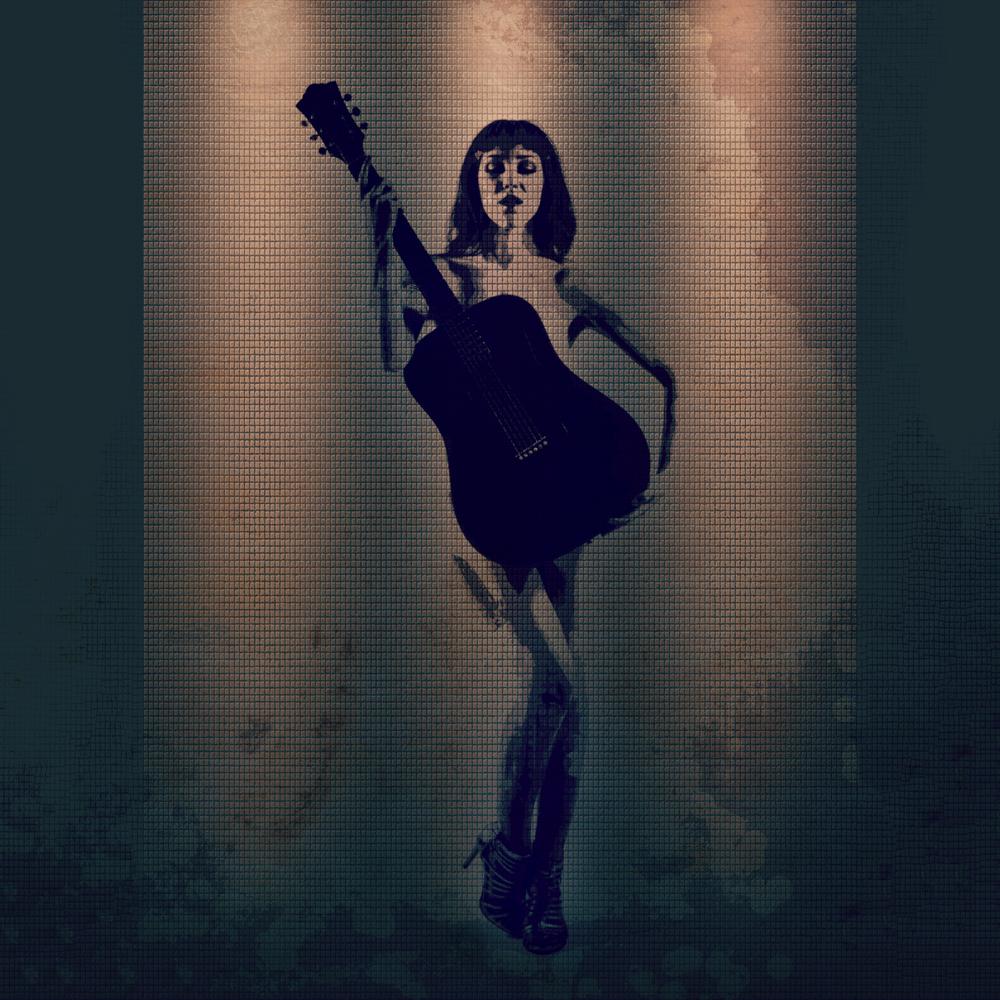 WM Guitar3.jpg