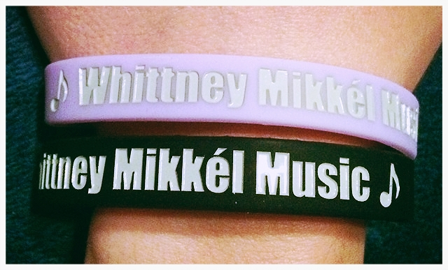 WM Wristbands.jpg