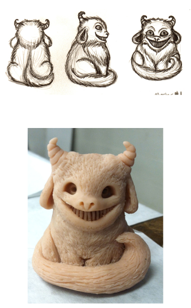 Monster Sculpt.jpg