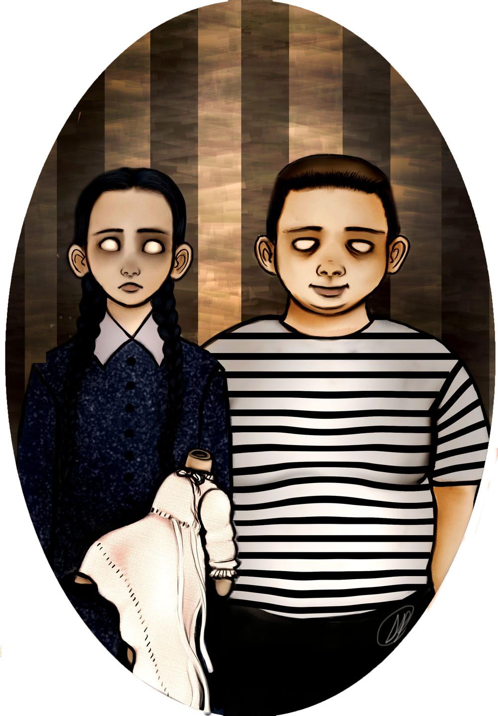 Addams2.jpg