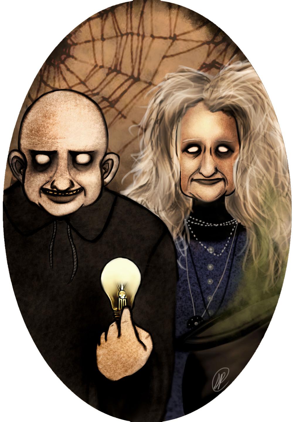 Addams3.jpg