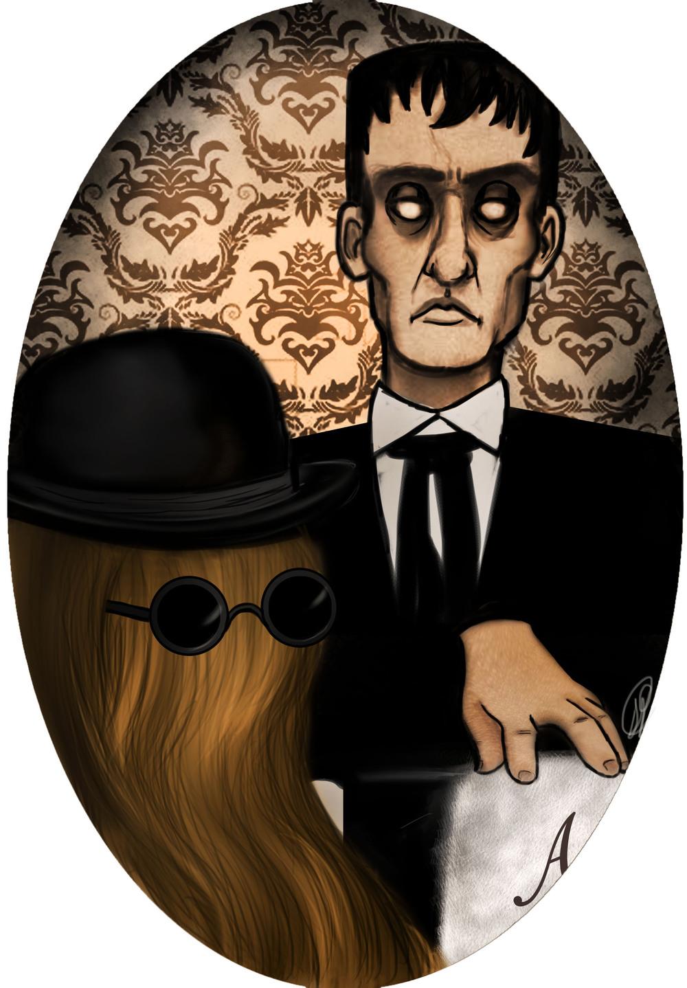 Addams4.jpg