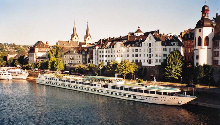 european-river-cruise.jpg