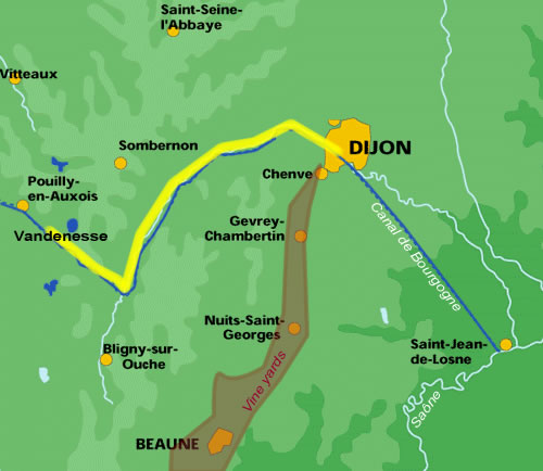 La-Reine-Pedauque-route-map