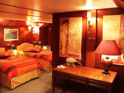 Imperiale suite RP.jpg