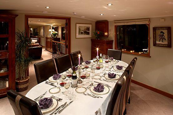 prosperite-dining-set-for-dinner.jpg