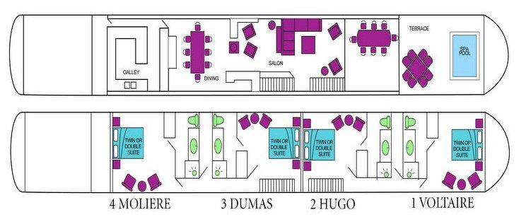 Renaissance Deck Plan.jpg
