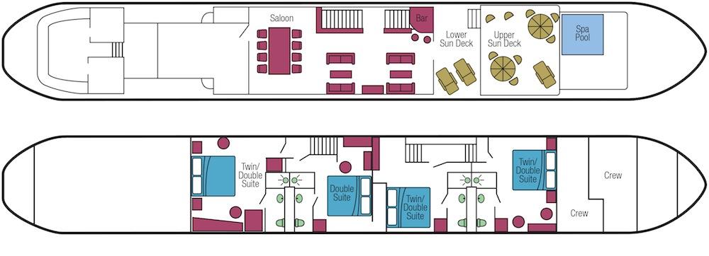 Magna Carta Deck Plan.jpg