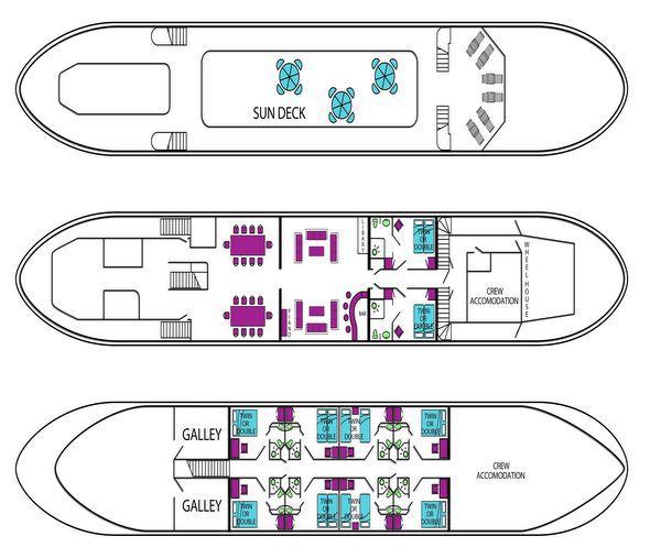 La Bella Vita Deck Plan.jpg