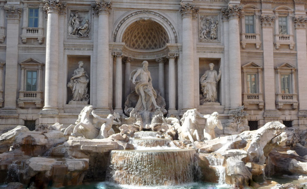 Trevi fountain.JPG