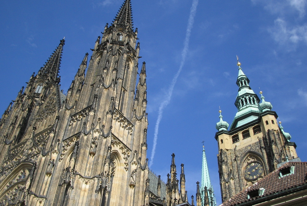 Prague 2 027.JPG