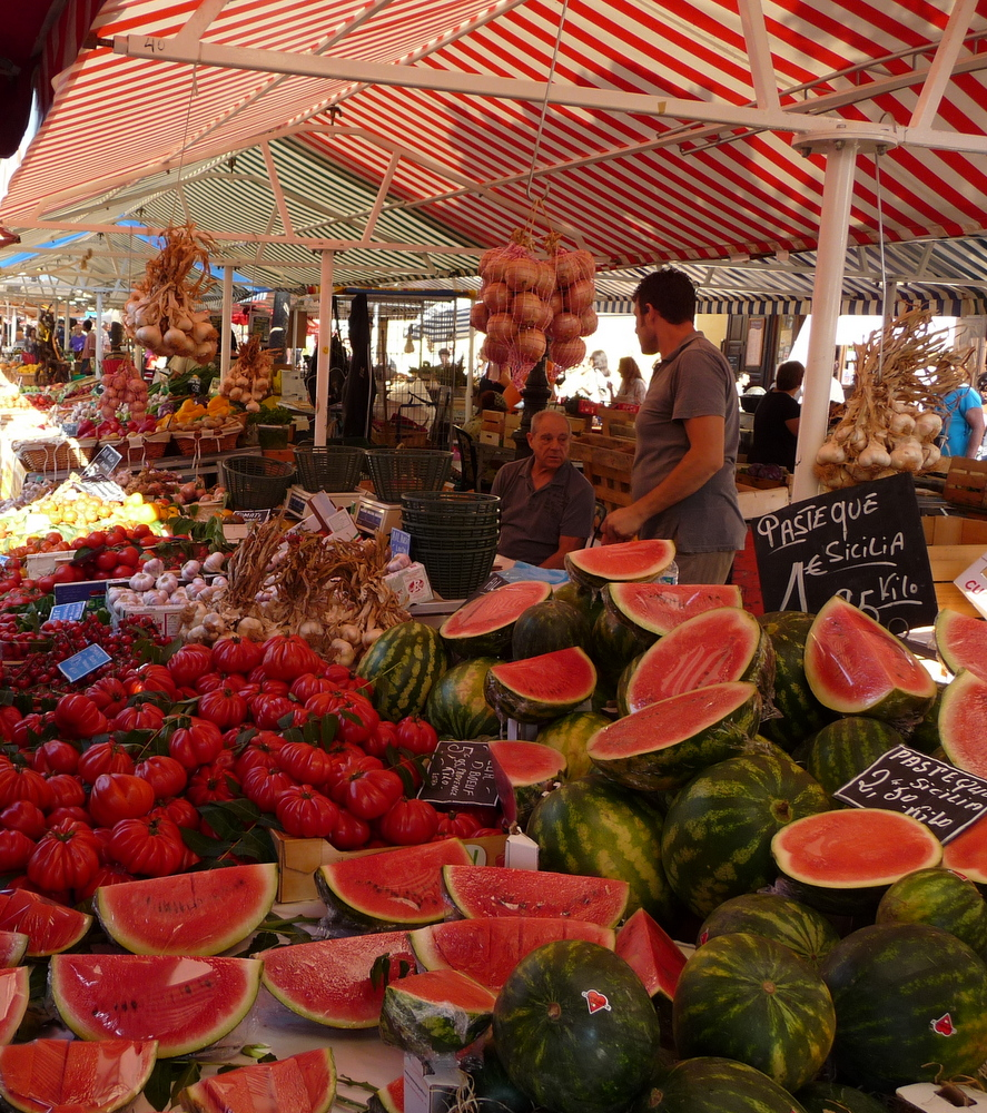 Nice Market.JPG
