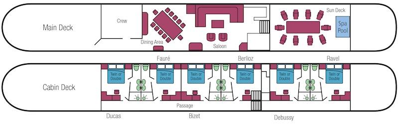 Panache Deck Plan.jpg
