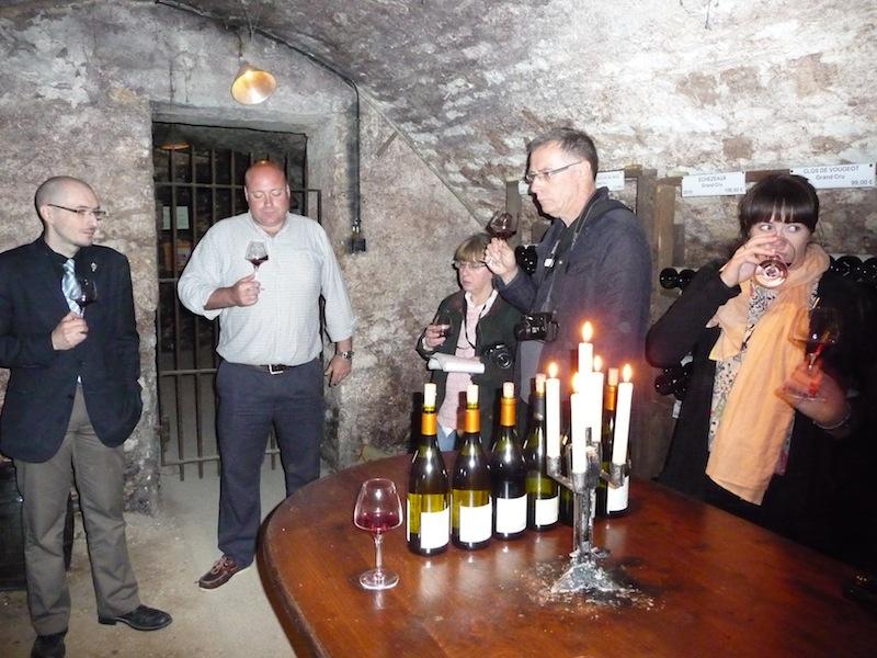 wine tasting in Beaune.jpg